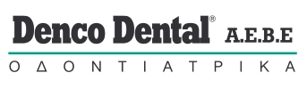 Denco Dental logo